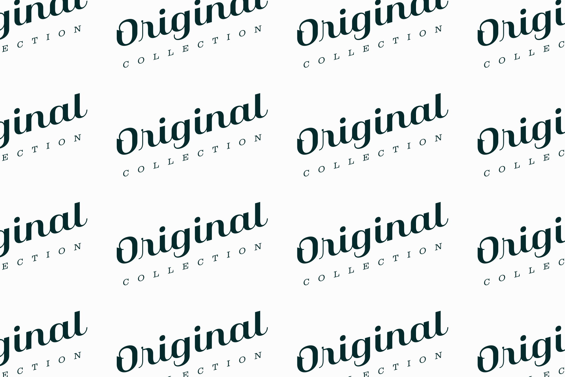 Qilla Typeface example image 6