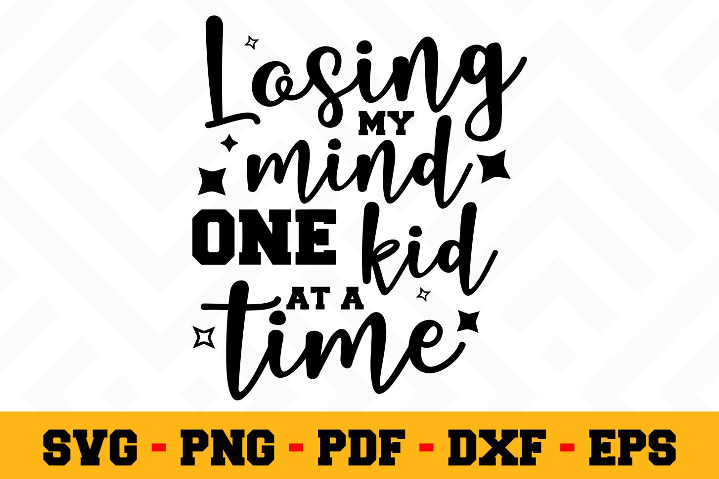 Mom SVG Design n483 | Mother SVG Mom Cut File example image 1