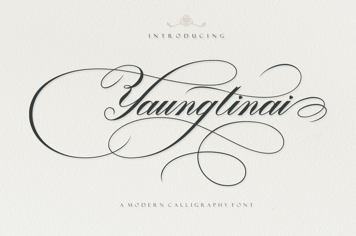 Yaungtinai example image 1