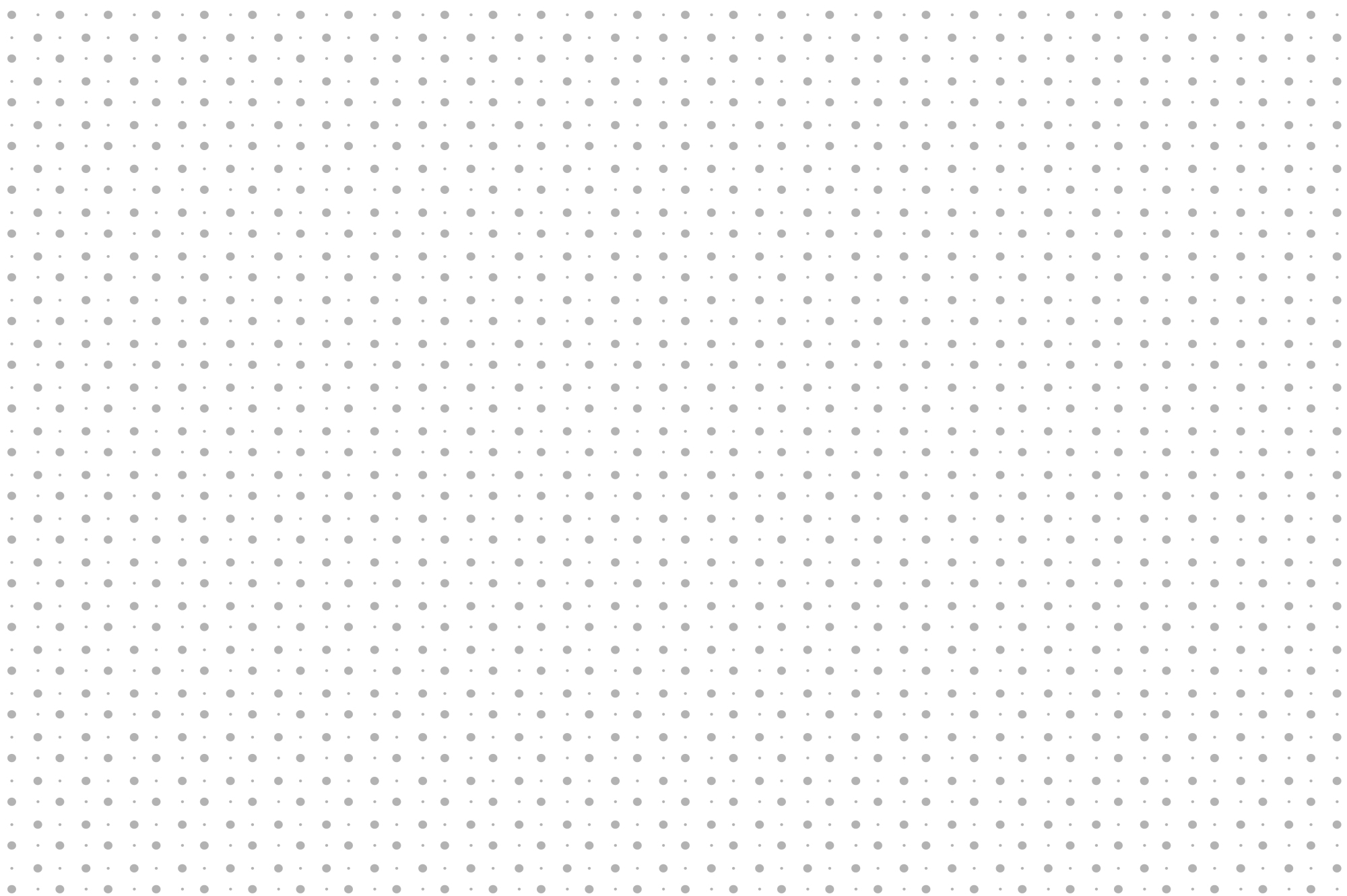 Dotted/striped seamless patterns. example image 4
