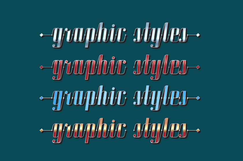 ROADSTER typeface example image 24