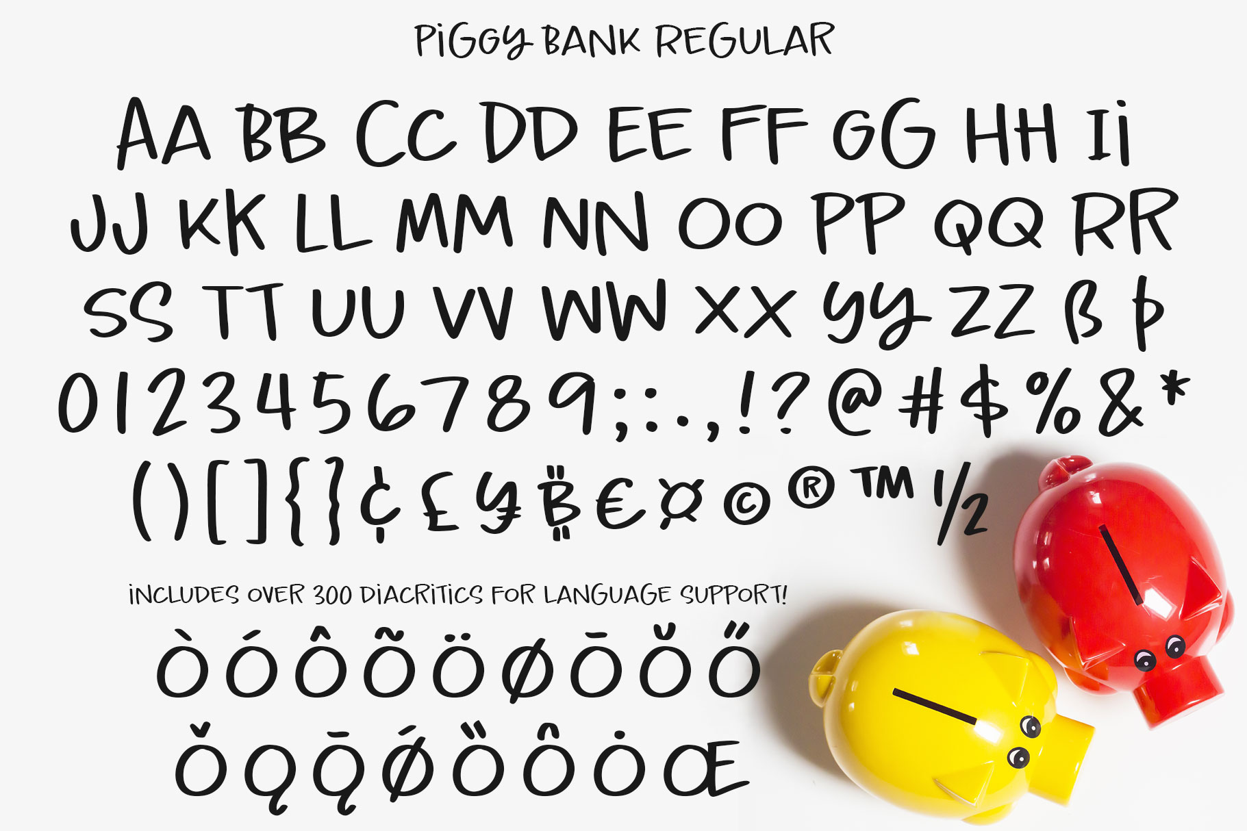 Piggy Bank example image 6