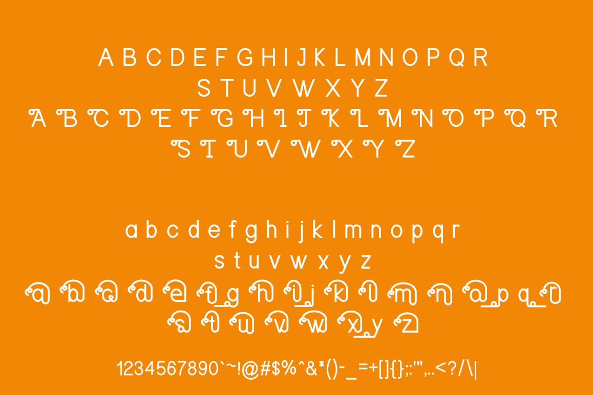 Orangejus example image 4