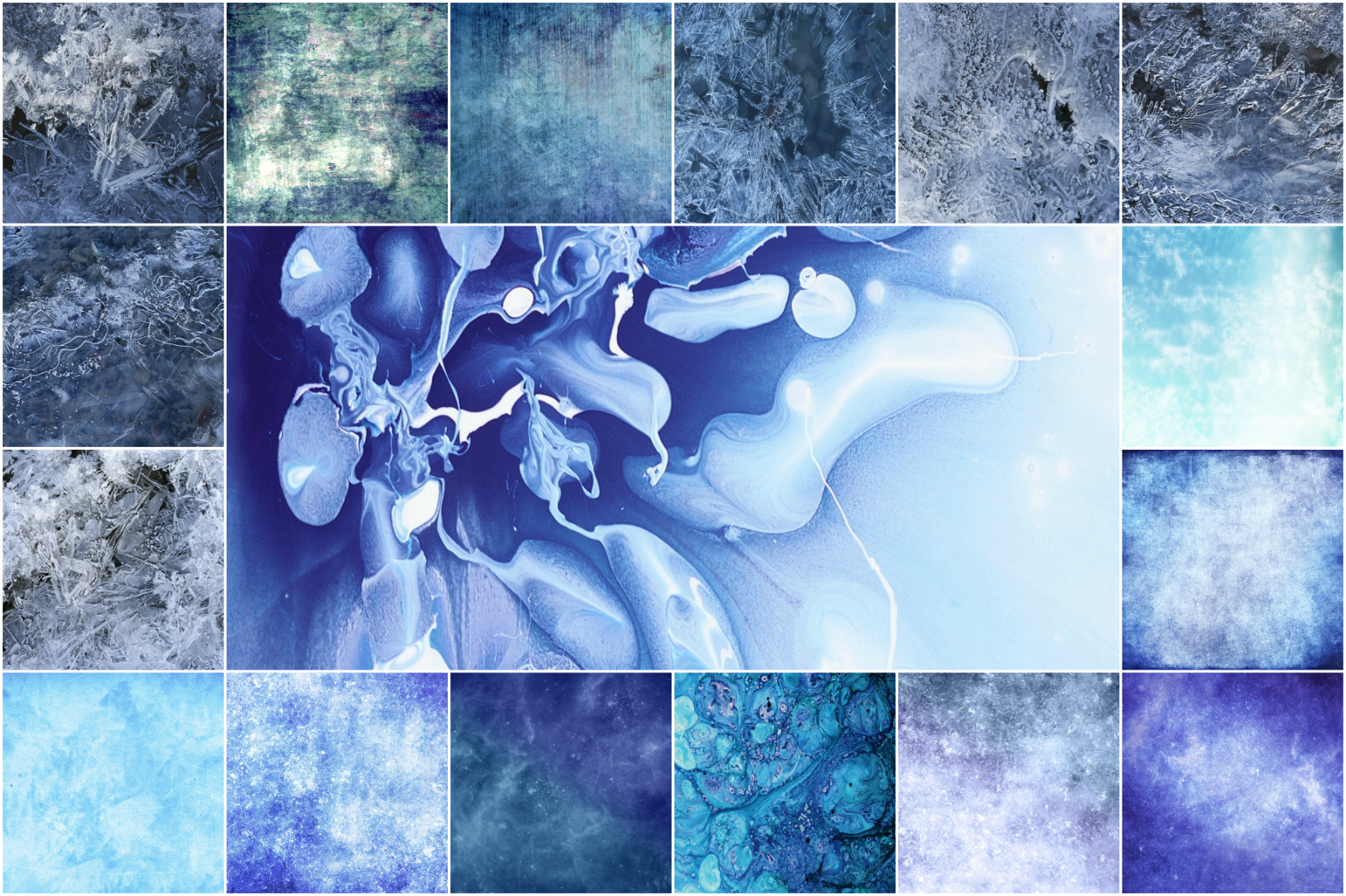 2000 High Resolution Backgrounds example image 13