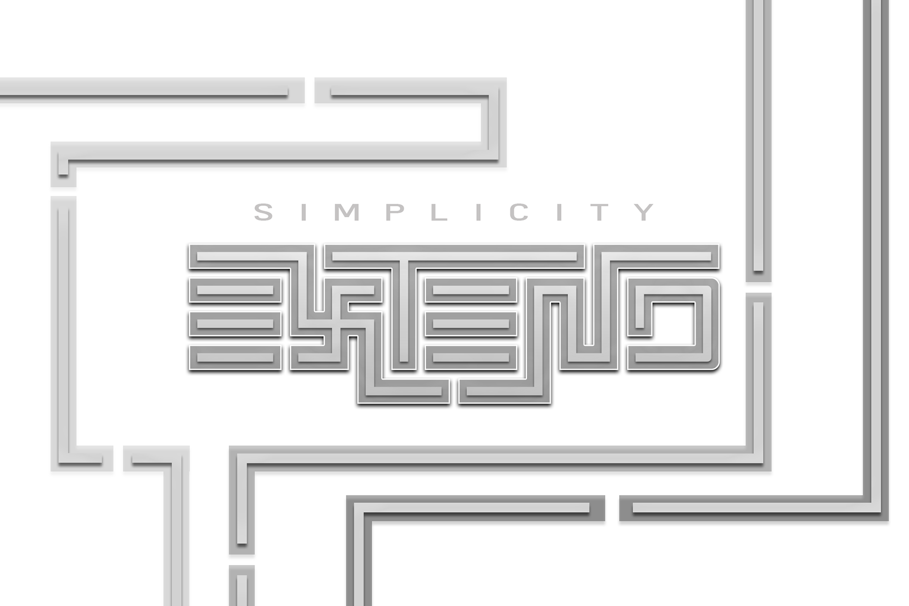 Simplicity Extend example image 3