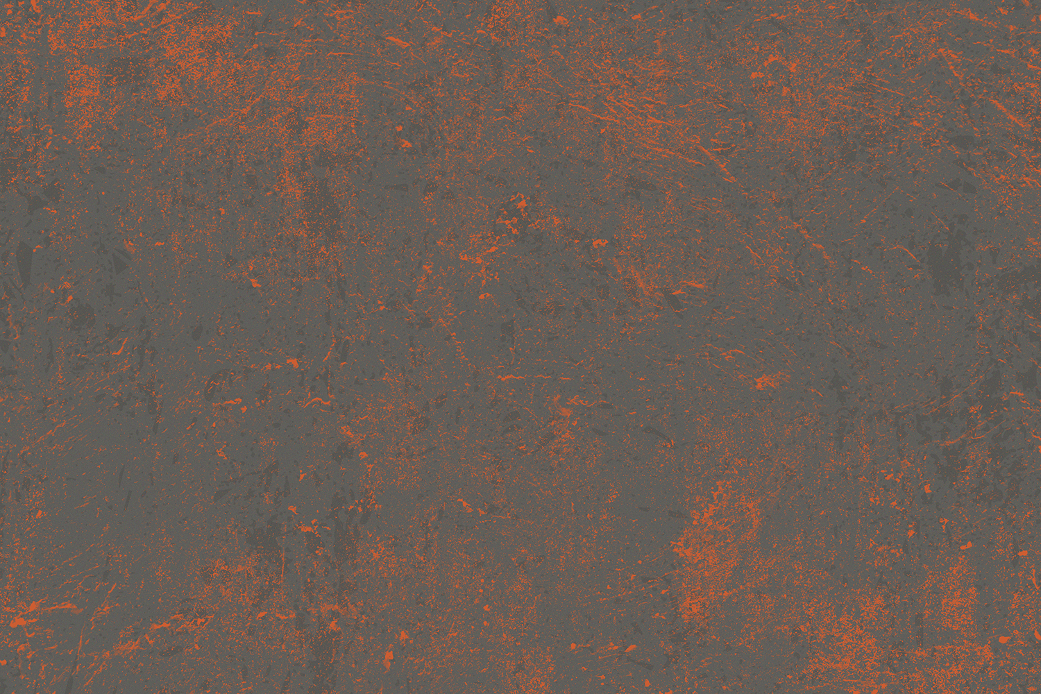 Grunge Texture Backgrounds example image 20