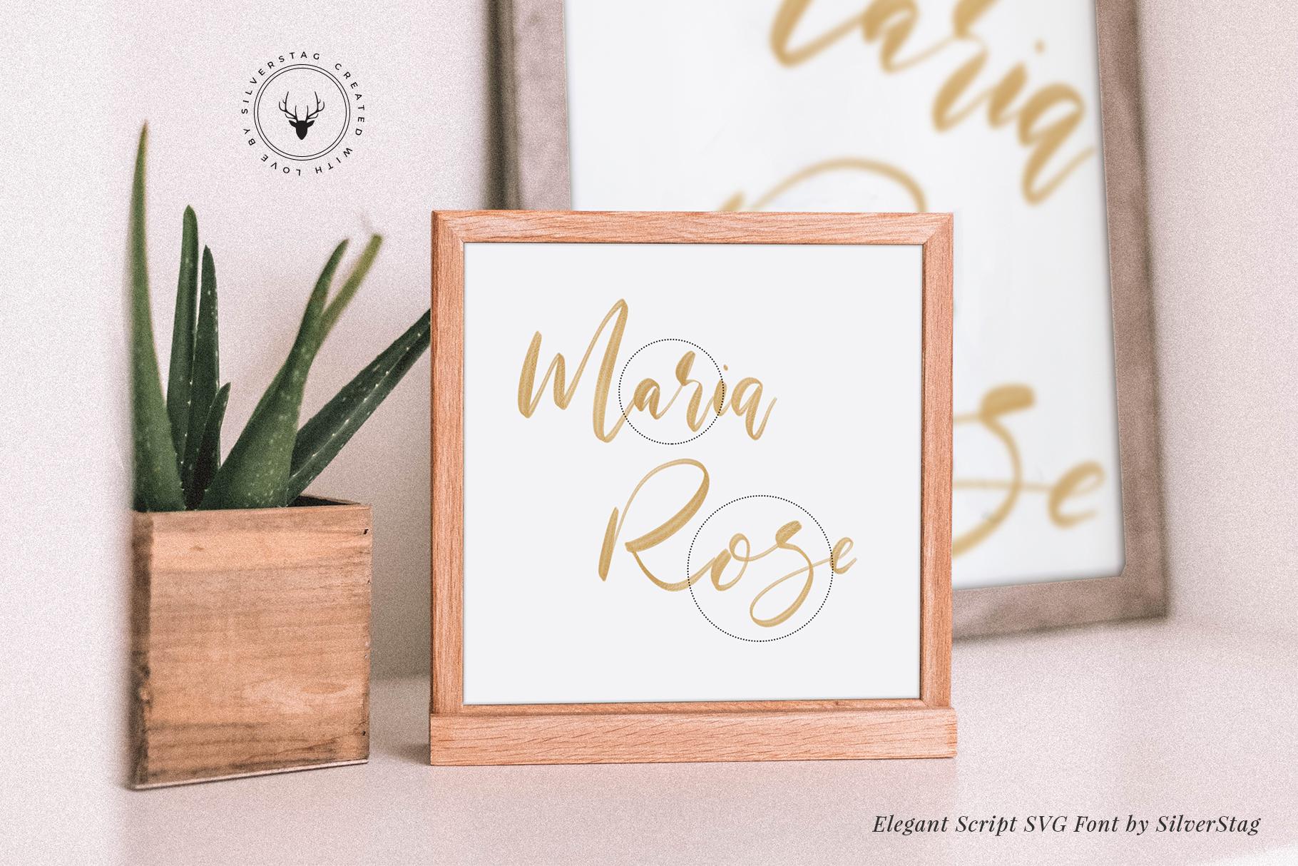 Maria Rose  example image 5