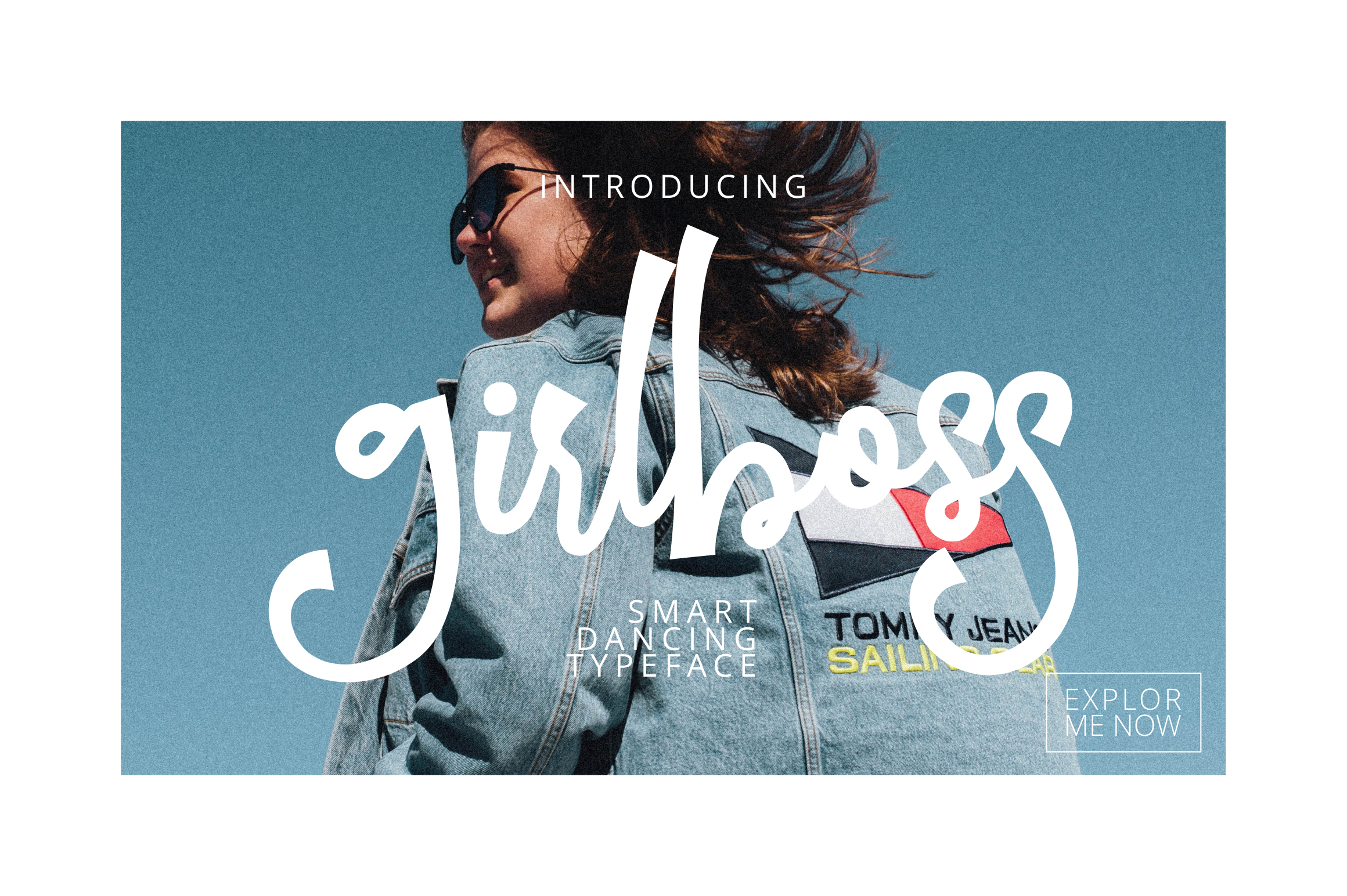 Girlboss example image 1