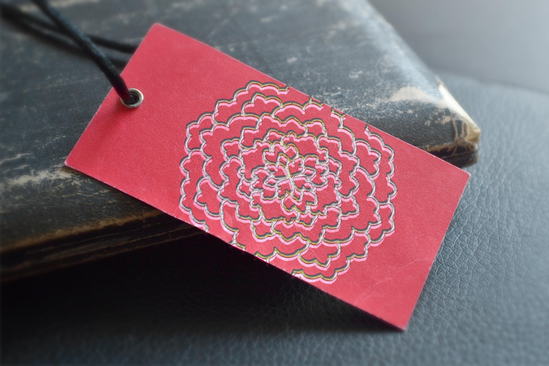 Set of Mandalas example image 2