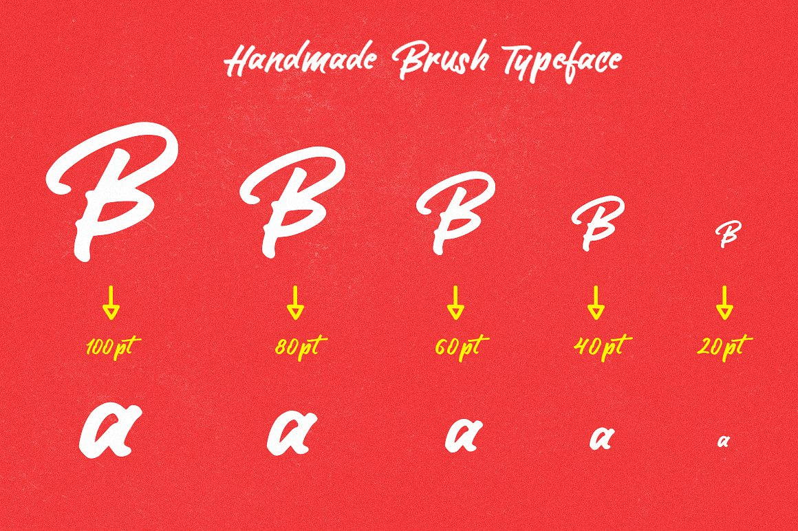 Author Type example image 3