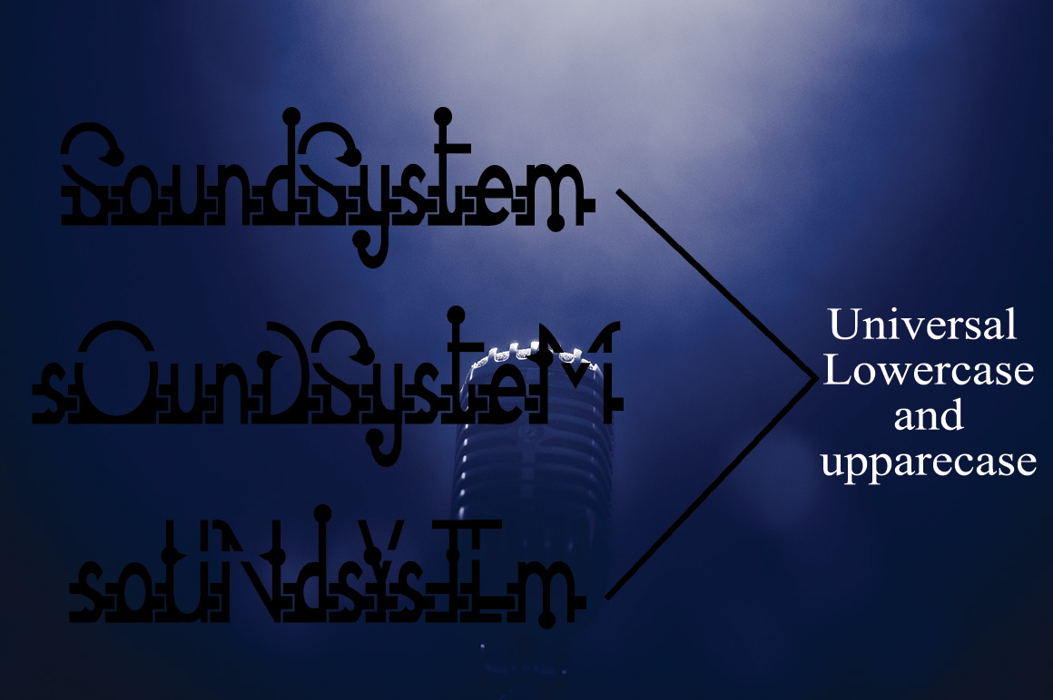Quadcore example image 3