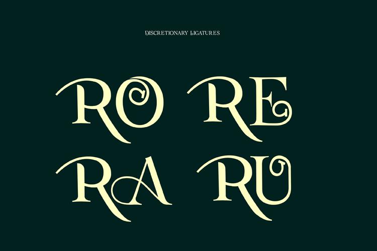 Rollex II example image 2