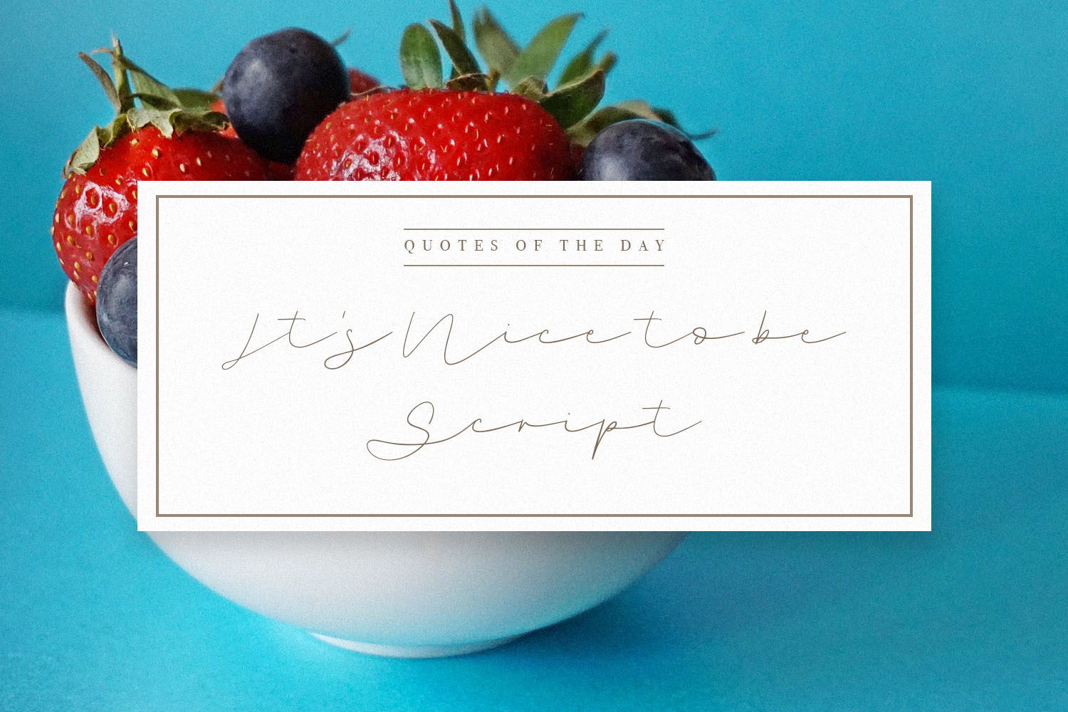 Swootys Script Font example image 3