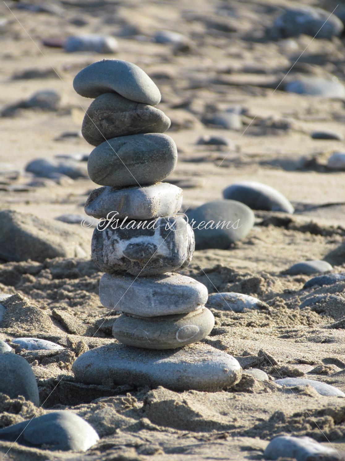 Beach Bundle example image 8