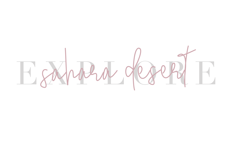 Serendipity - Handwritten Font example image 2