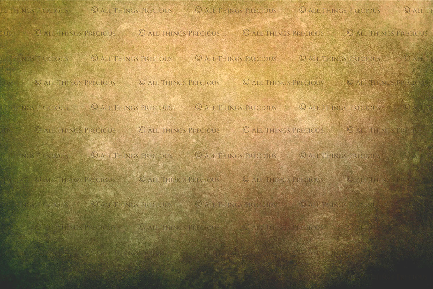 10 Fine Art Earthy Textures SET 7 example image 6