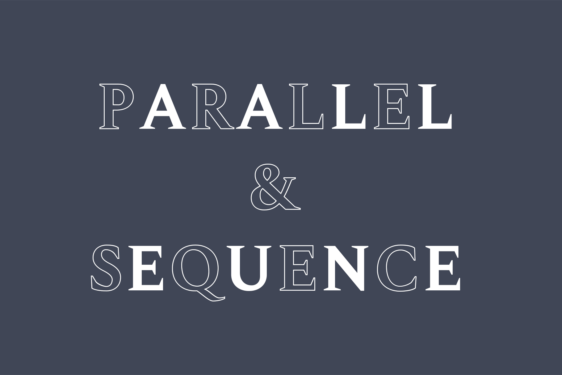 Madelin Serif Font Family Pack example image 6