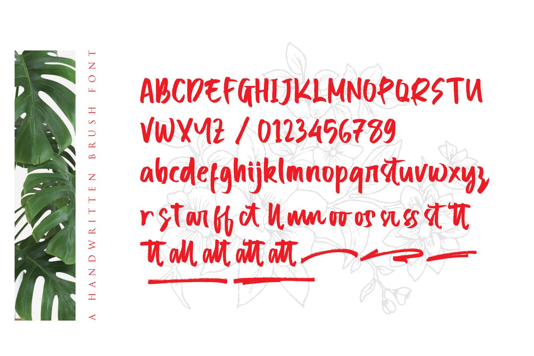 Break Types example image 6