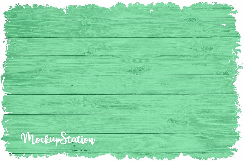 Sublimation Wood Background PNG Bundle, Painted Barn Wood example image 5