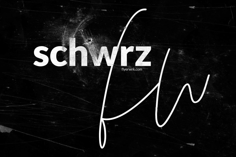 Schwrz - paper textures example image 12