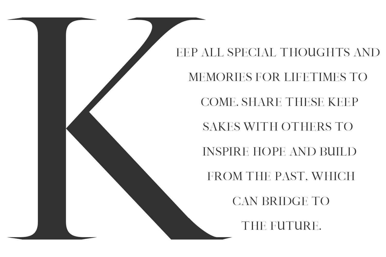 Sharis Serif Typeface example image 5