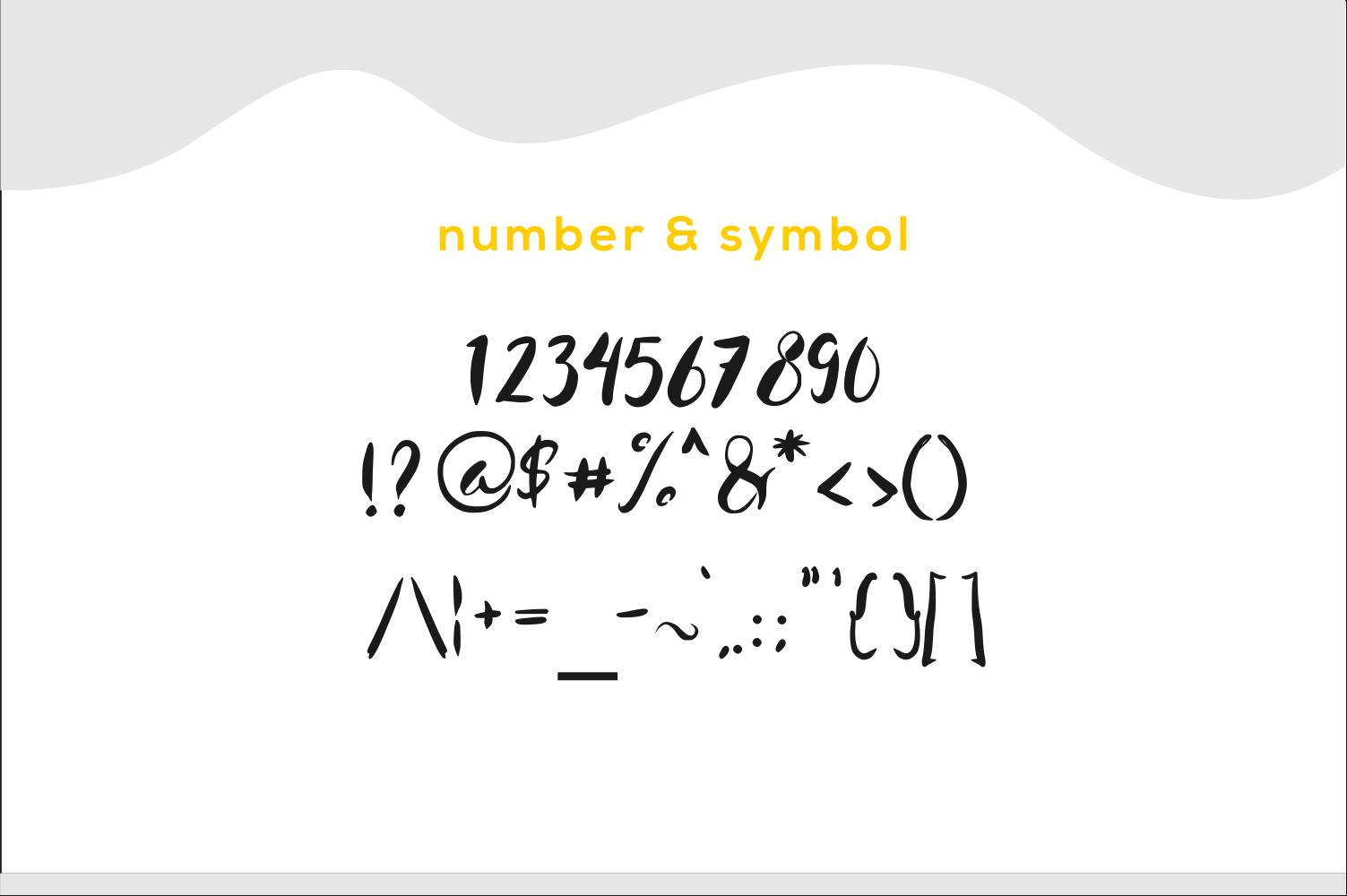 Rohman example image 6