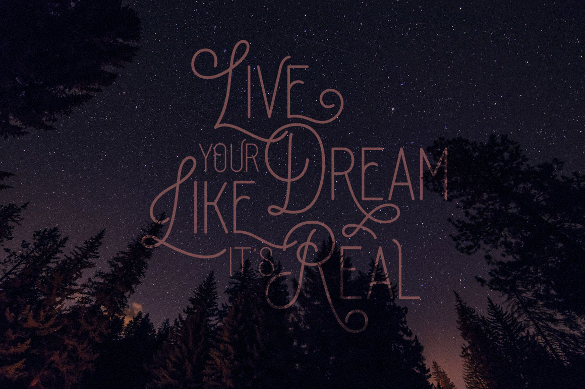 Dream Catchers example image 2
