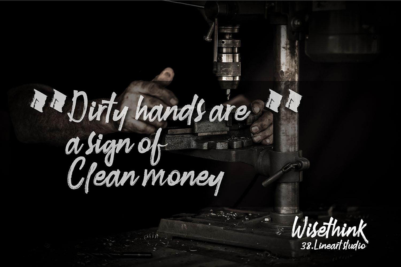 Wisethink example image 11