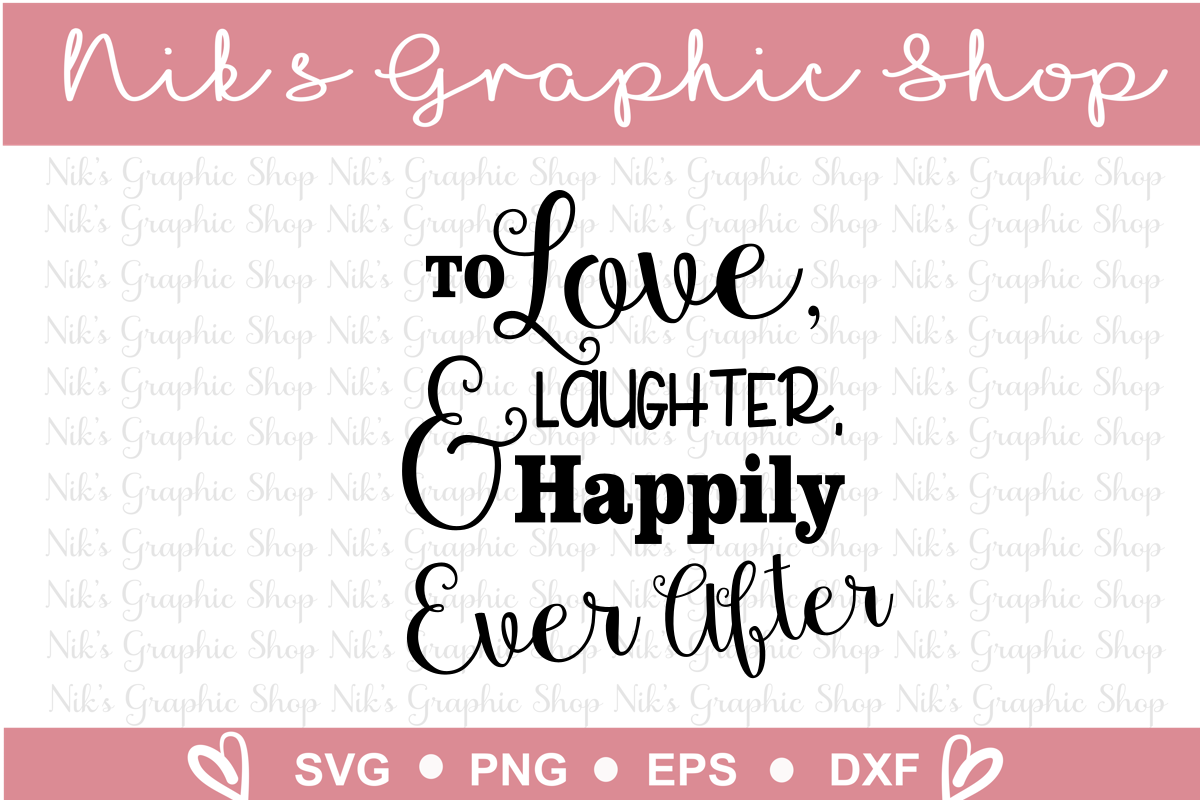 Wedding Sign Svgs, Wedding Svg, Sign Svgs, Love Svgs example image 7