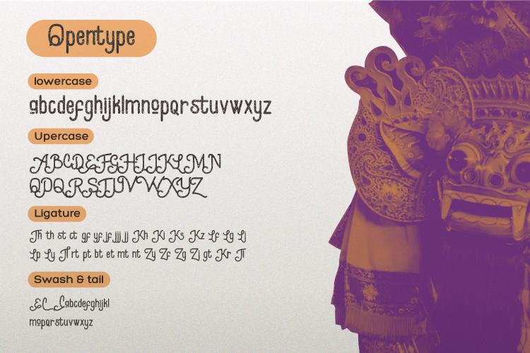 ANGKASA PUTRA example image 4