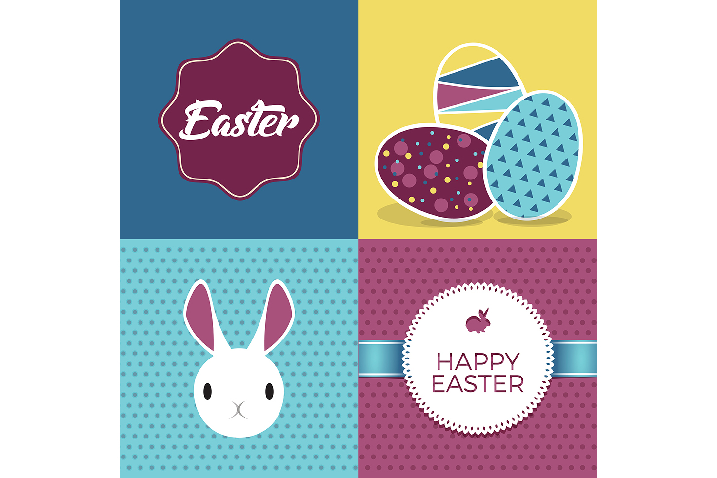 The Huge Easter Collection 45% OFF regular price example image 23