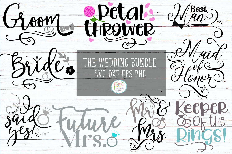 Bizzy Lou Big One SVG Bundle I Huge SVG Bundle I 200 Designs example image 2