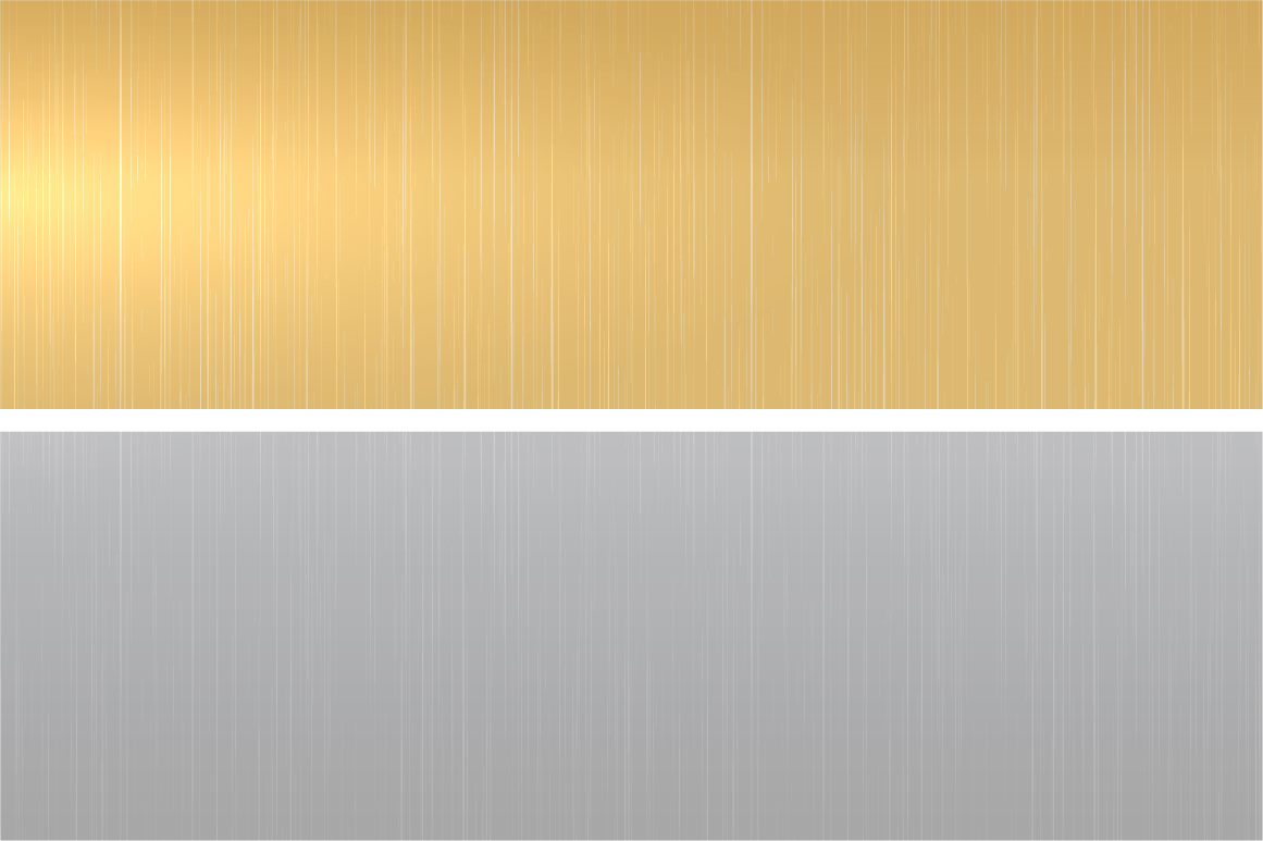 Metal textures. Panels. example image 3