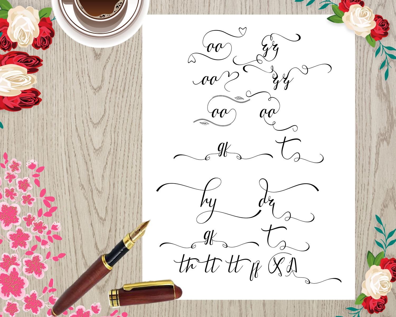 angelina example image 7
