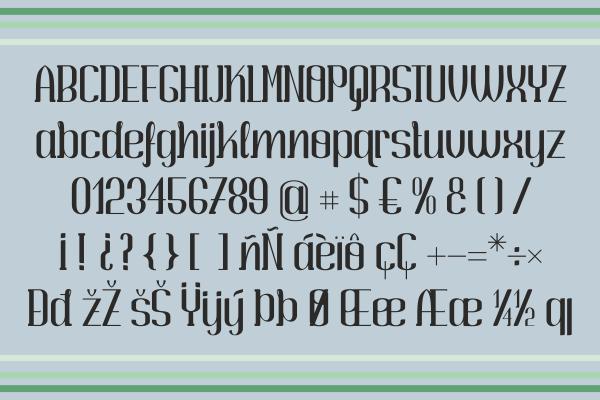 Glabori example image 2