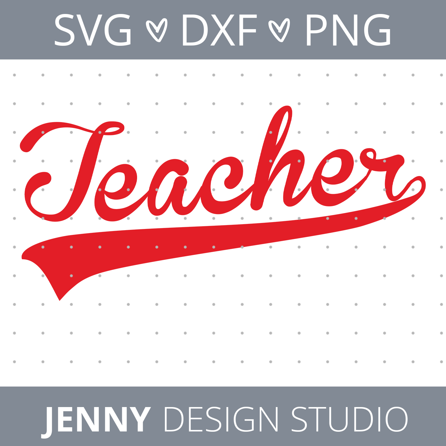 Teacher SVG bundle, Teacher Appreciation and Teacher Gift example image 8