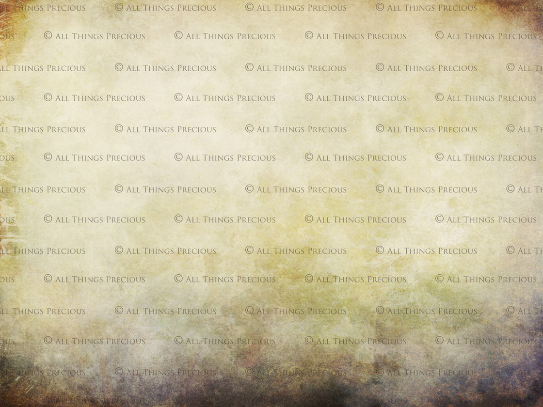 10 Fine Art ARTSY Textures SET 1 example image 4