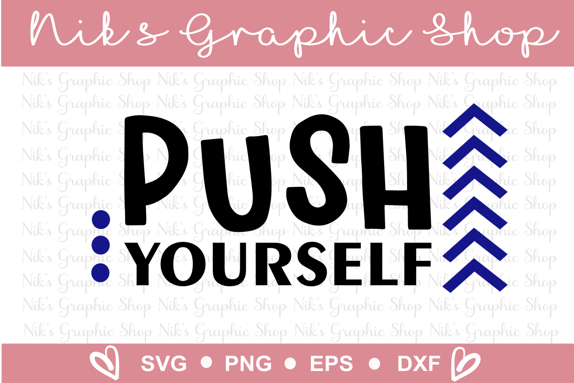 Fitness Bundle Svgs, Workout Svgs, Fitness Svgs, Exercise example image 7
