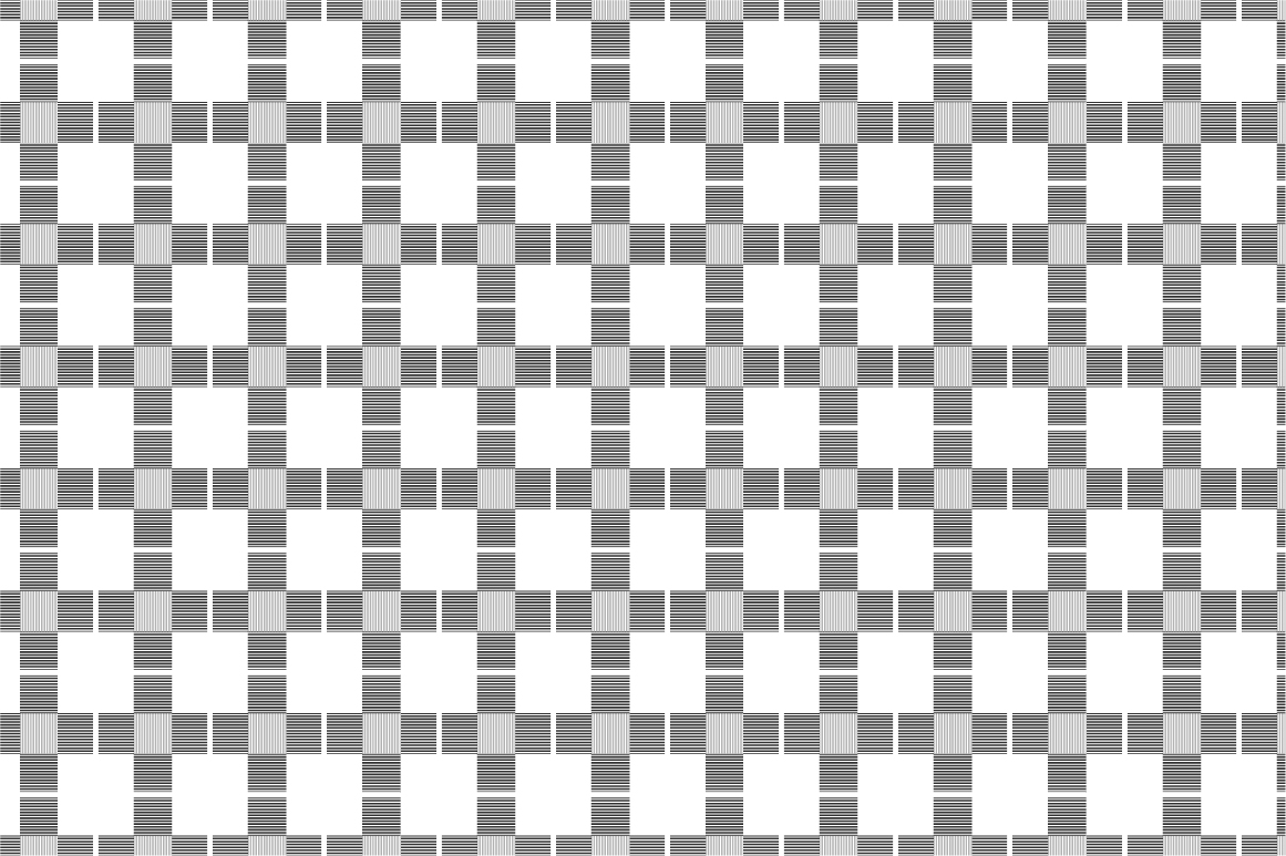 Cloth seamless patterns. example image 7