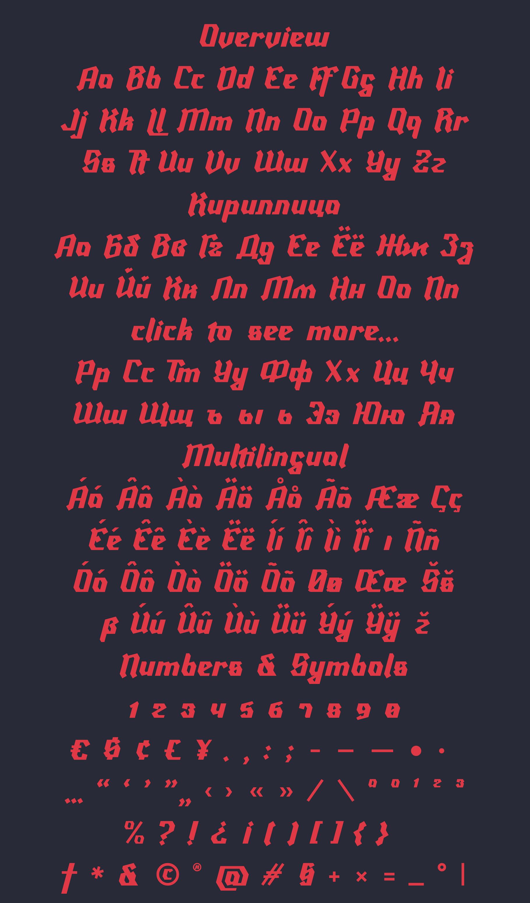 Ravenholm example image 2