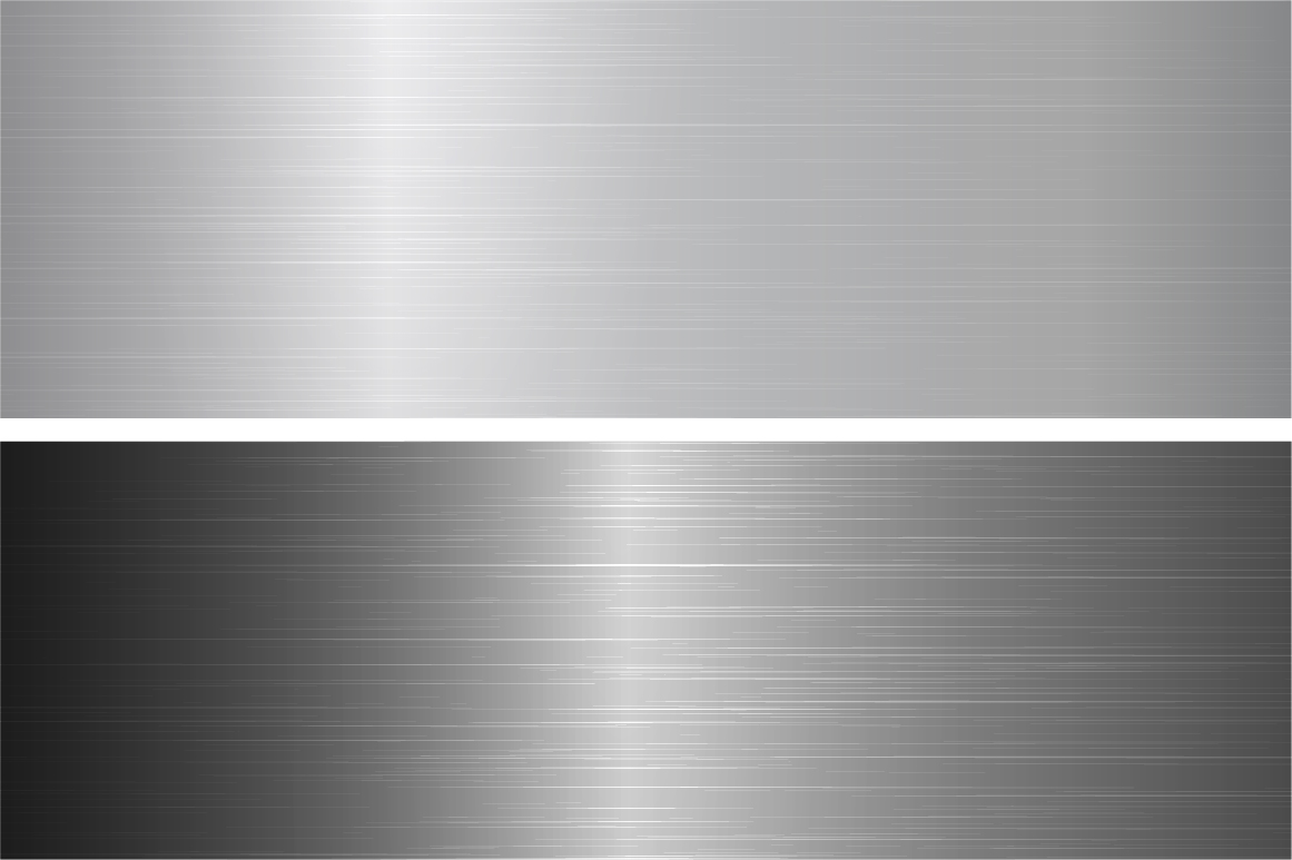 Metal textures. Panels. example image 5
