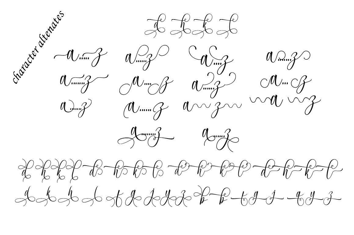 Acrobad Script example image 5