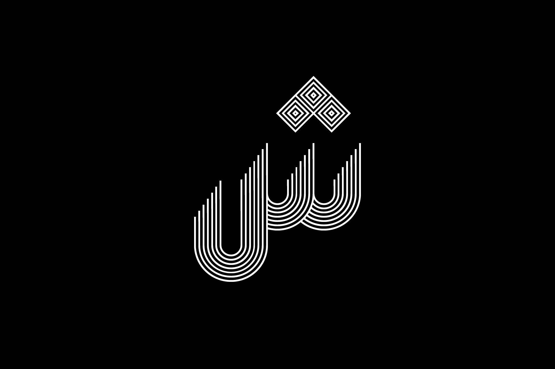 Atyaaf - Arabic Font example image 3