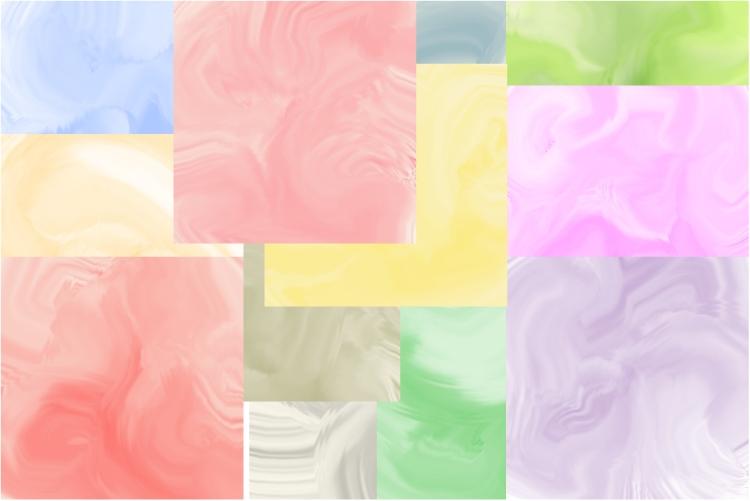Digital Paper, JPG, 300 dpi, 3600 x 3600 example image 2