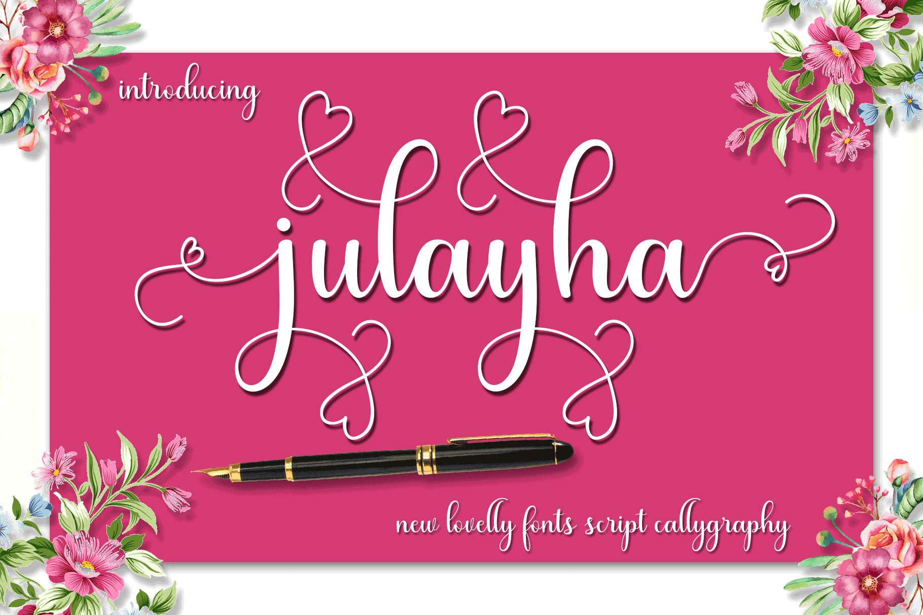 julayha example image 1