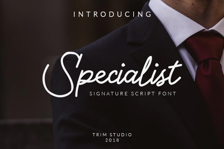 Black Friday Font Collection Super Discount Deal! example image 12
