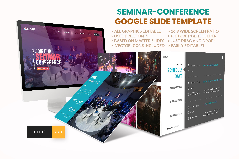 Bundles Vol 1 Google Slide Template example image 12