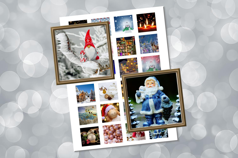 Christmas Printable, christmas, Christmas tree, BLACK FRIDAY example image 2