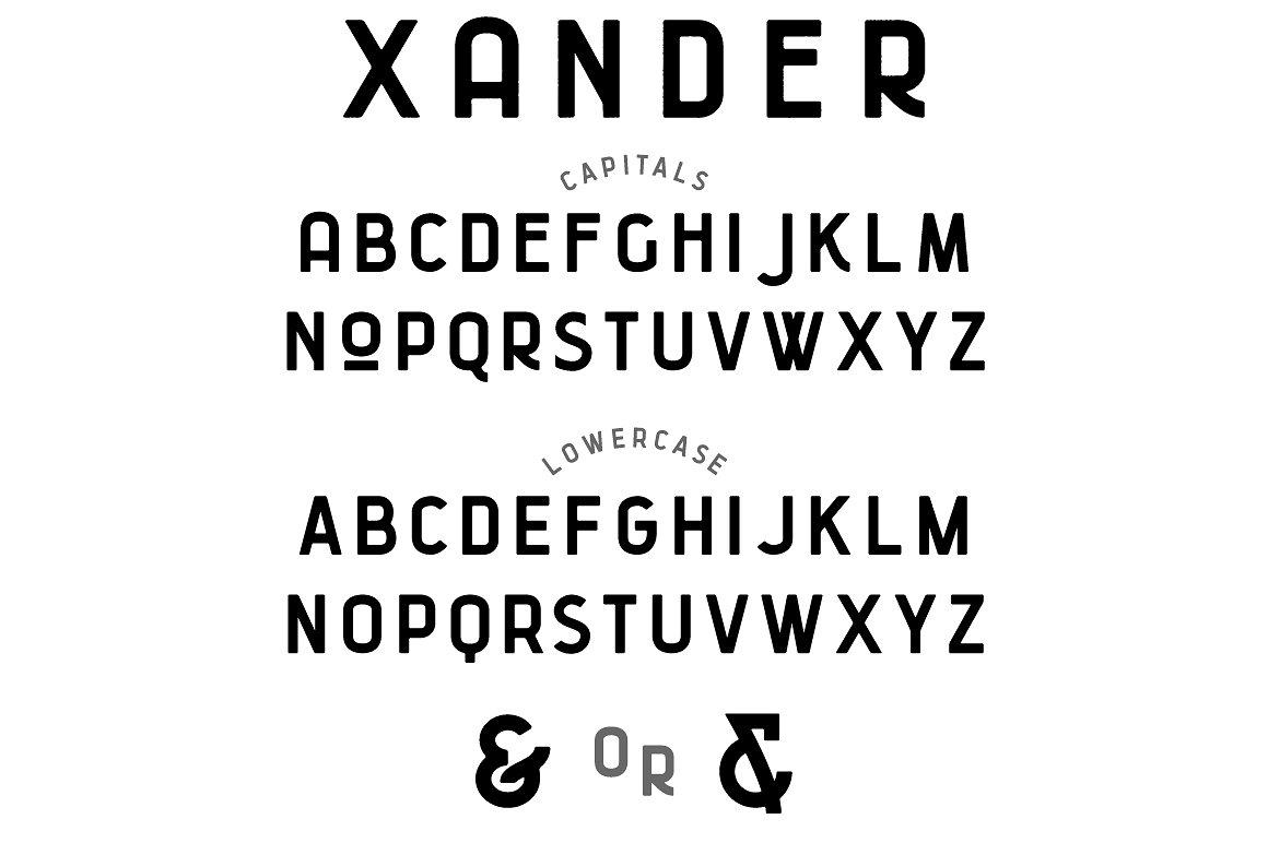 Xander example image 5