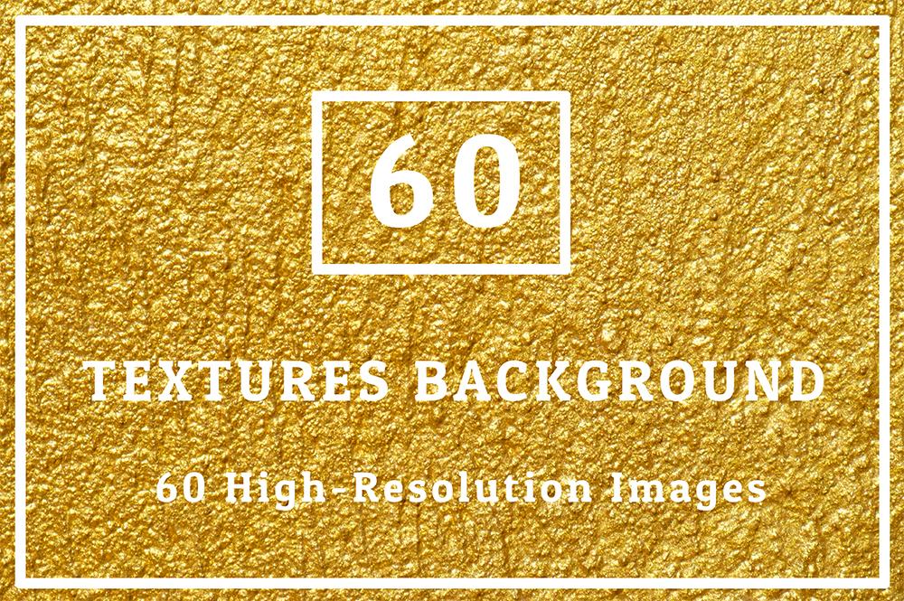 3000+ Textures Background Bundle example image 2